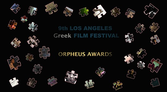 9th_orpheus_awards_2015