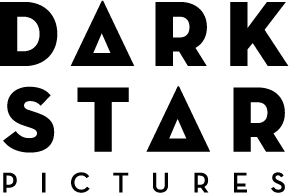 Dark Star Pictures Logo