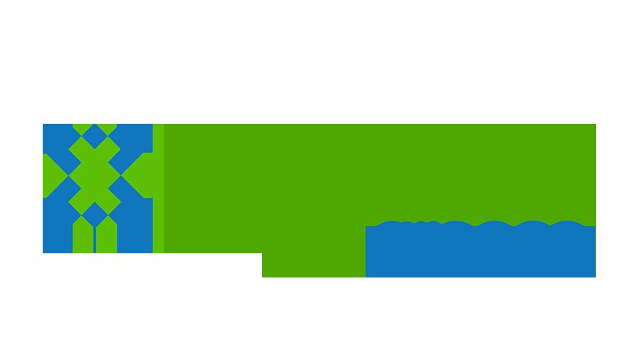 earthfund logo