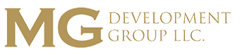 MF Development Group