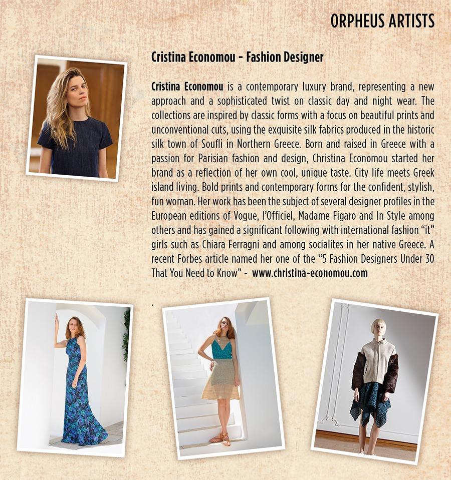 Orpheus-Artists1