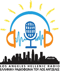 LA Hellenic Radio