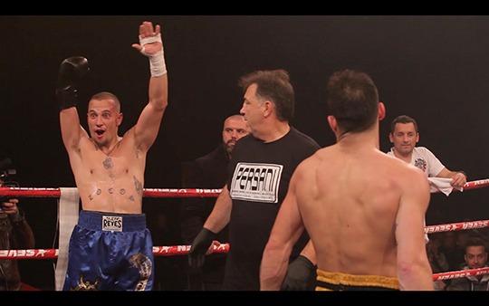 min side boxer