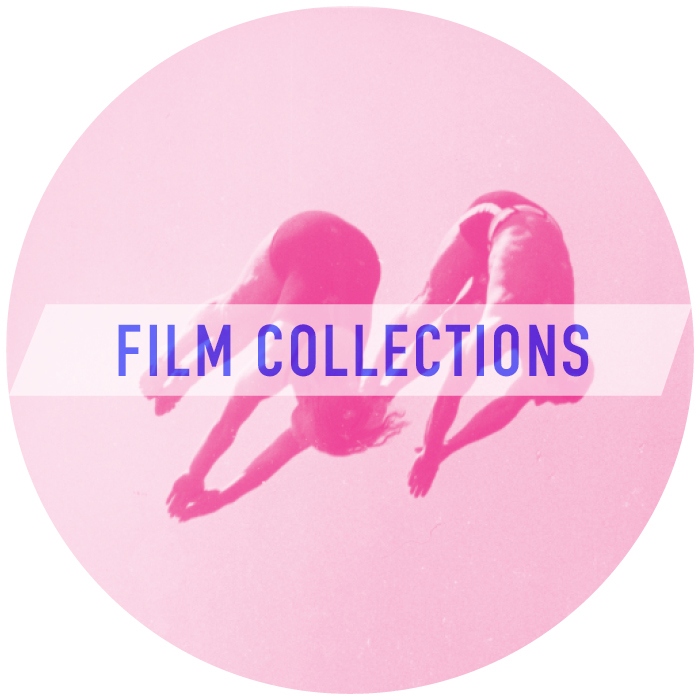 Film Collections Button