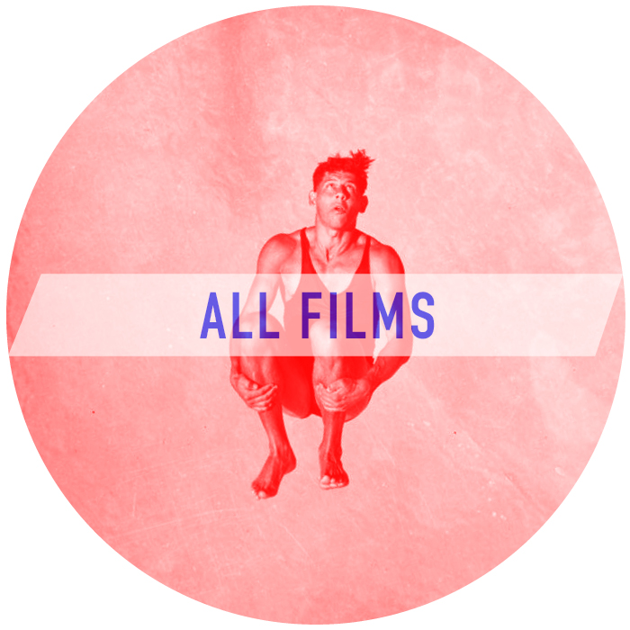 All Films Button