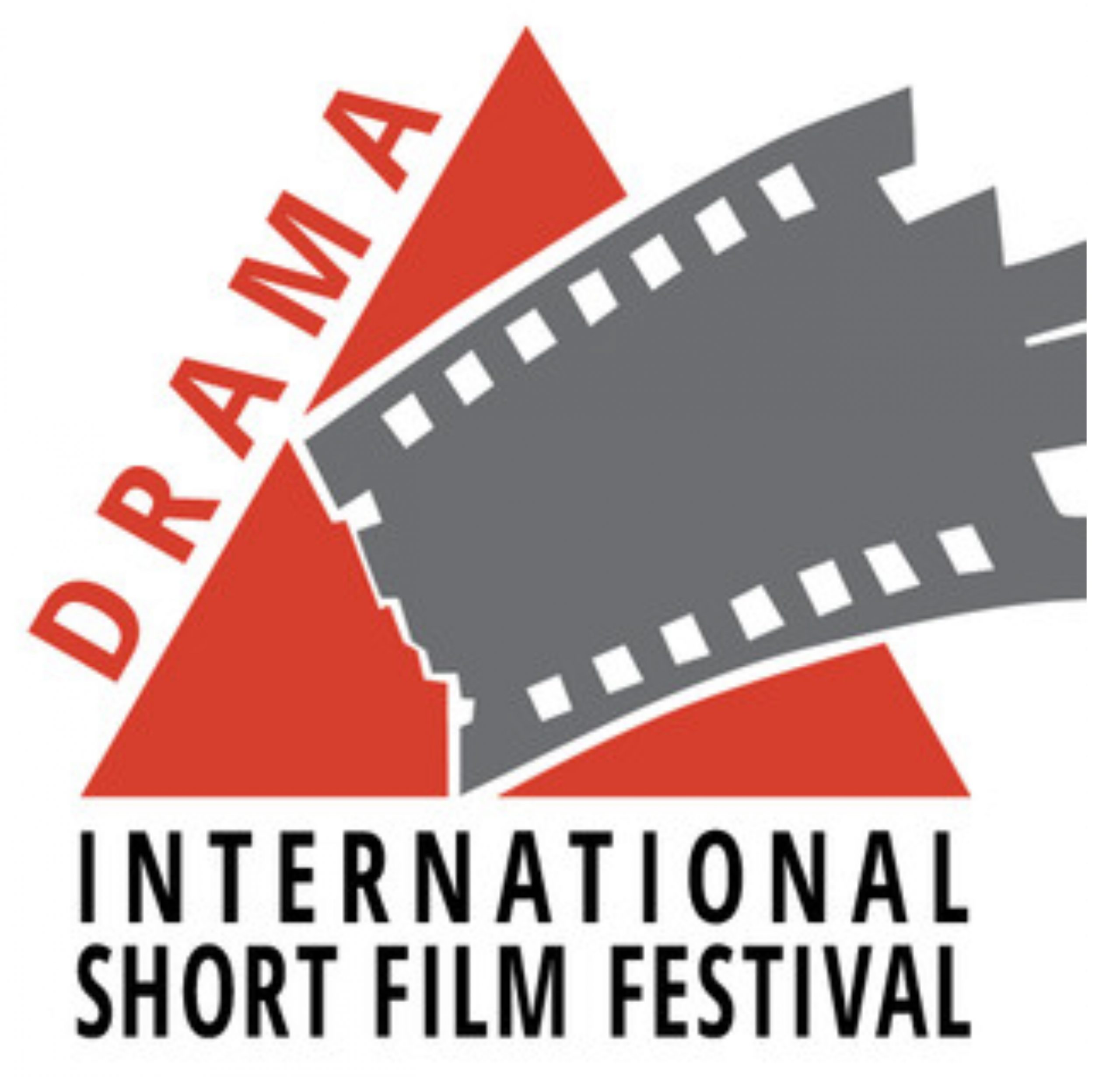 Drama International Short Film Festival