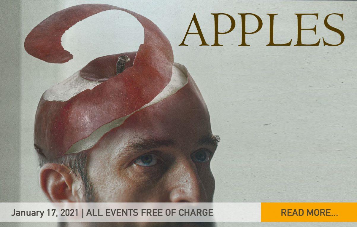 apples-teaser