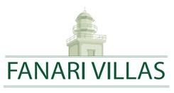 fanari_logo2