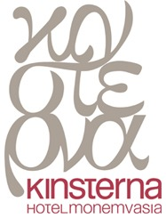 kinsterna_logo