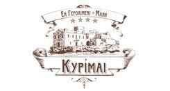 kyrimia_logo