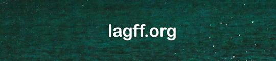 lagff_org