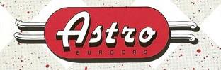 logo_astroburger