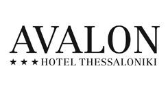 logo_avalon