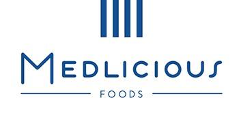 Medlicious Foods