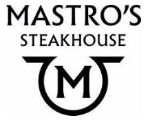 Mastros's